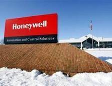 Honeywell targets over 30 billion pounds sales by 2018 - Yahoo!7 News | Defense & Aerospace | Scoop.it