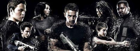Download Insurgent Full Movie Free   Movie Download Free In Online   Scoop.it