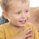 Parents and Carers | Parent Awareness | Scoop.it