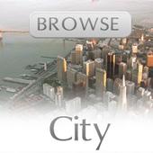 IMAGEBASE: banco de imágenes gratis | Aplicaciones en línea | Scoop.it