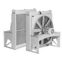 Industrial Heat Exchanger Manufacturer, Supplier, Coimbatore, Tamil Nadu | Heat Exchangers Manufacturer & Supplier in India | Scoop.it