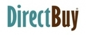 LoopDesk - DirectBuy Of Greater Knoxville's classified listing - DirectBuy of Greater Knoxville | DirectBuy of Greater Knoxville | Scoop.it