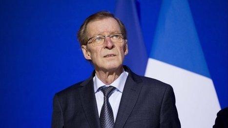 Législative partielle de Strasbourg 1 : la campagne bat son plein - France 3 Alsace | Strasbourg Eurométropole Actu | Scoop.it