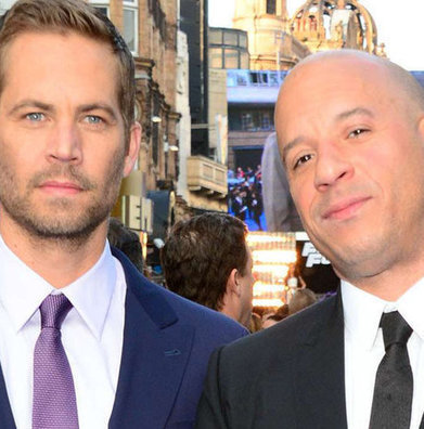 #Cinéma: Vin Diesel rends #hommage a Paul Walker en chanson ! - Cotentin webradio actu buzz jeux video musique electro  webradio en live ! | cotentin webradio Buzz,peoples,news ! | Scoop.it