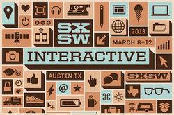 Le web français trop discret au SXSW | Marketing Communication news | Scoop.it