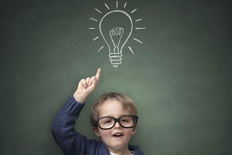 10 kleine dingen die ons elke dag slimmer maken | Slimmer werken en leven - tips | Scoop.it