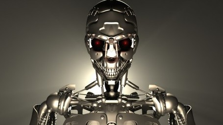 Activists launch campaign against 'autonomous weapons': Killer robots must be stopped | Rise of the Drones | Scoop.it