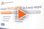 Arlington Heights Injury Lawyer, Arlington Heights Injury Attorney   Arlington Heights debt collection lawyer   Scoop.it