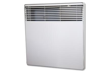 Chauffage électrique: qu'est-ce qu'un convecteur ? | Chauffage électrique et les énergies renouvelables | Scoop.it