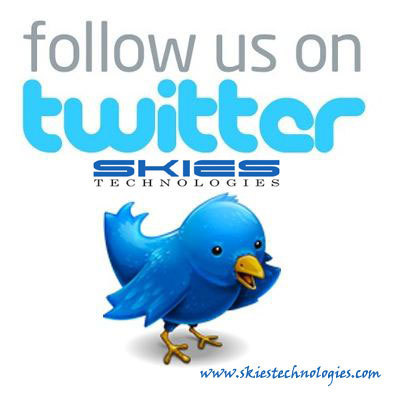 Skies Technologies (skiestech) on Twitter | Web Design Company In Chennai | Scoop.it