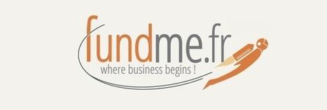 Invitation à l'événement Fundme.fr : comment devenir Business Angel | IIN - Incubateur et Innovation Numérique | Scoop.it