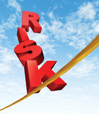 Cayman Financial Review :: Developing a balance between strategy and risk | Strategy Matrix | Scoop.it