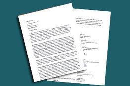 Washington Food Leaders Urge Sen. Murray to Shine a Light on Industrial Farms' Antibiotic Use | www.cornucopia.org | Scoop.it