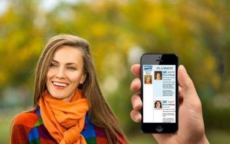 NameTag : une application pour connaître l'identité d'inconnus dans la rue | A réfléchir | Scoop.it