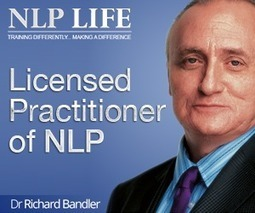 FR NLP Life Training Rising Up: Beat Depression with NLP | The Best You | School of Excellence | Scoop.it