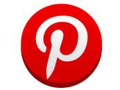Pinterest : les tableaux secrets arrivent, les applications Android et iOS à jour | industrie 2.0 | Scoop.it