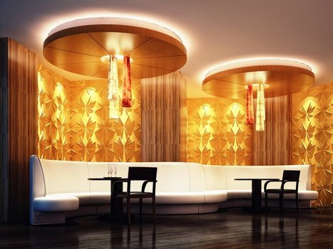 3d Wall Panels Branches   Wallpaper I Share   3D wall panels for sale   Scoop.it
