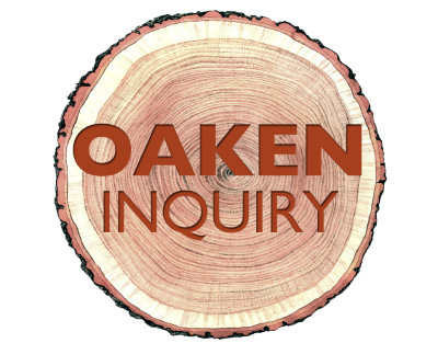 Oaken Wood public inquiry | Conservation & Environment | Scoop.it