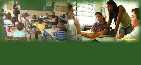 Na Escola da Ponte o aluno estabelece o conteúdo e com quem quer aprender | Aprendizagem Espontânea | Scoop.it