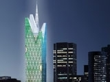 Generali renonce à son projet de tour à La Défense   Marché Immobilier   Scoop.it