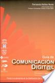 Guía de comunicación digital   COMUNICACIONES DIGITALES   Scoop.it