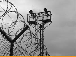 Estudiar a distancia a pesar de estar en la cárcel   #eLearning, enseñanza y aprendizaje   Scoop.it