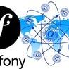 Symfony2 News