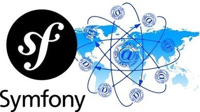 Envío de correos masivos en Symfony2 mediante spool y envío inmediato   Symfony2 News   Scoop.it