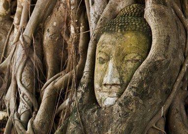Ayutthaya: overview   Travel Around The World   Scoop.it