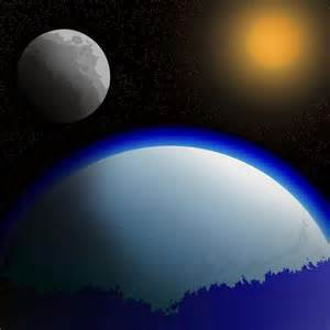 If Earth Is Old, It Should Have Frozen | Conformable Contacts | Scoop.it
