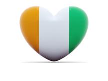 Côte d'Ivoire – Drame au plateau d'Abidjan: donnez votre sang! | Actions Panafricaines | Scoop.it