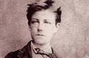 Poetry Death Match: Whitman V. Rimbaud - Big Think | Human Writes | Scoop.it