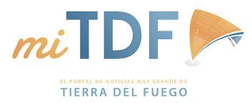 miTDF - Portal de Noticias de Tierra del Fuego | Asociación Manekenk | Scoop.it