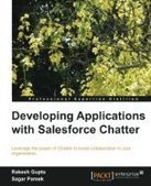 Developing Applications with Salesforce Chatter - PDF Free Download - Fox eBook   CRM   Scoop.it