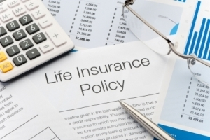 Life Insurance Company Ratings | Life Insurance Tips | Scoop.it