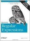 Regex Cheat Sheet | Bonnes Pratiques Web | Scoop.it