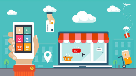 Grow Your Business with a Super Ecommerce Website Design  | private tuition at home sydney | Scoop.it