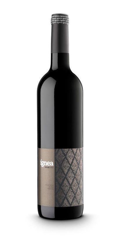 New wine bottle label designs arrived   Sticker Printing Service Florida   Scoop.it