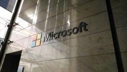 Microsoft ofrece casi 300 cursos gratis de TIC   Busqueda de empleo   Scoop.it
