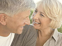 Happiness Linked to Longer Life - Health News - Health.com | goals and success | Scoop.it