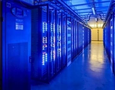 The Myth Of The Green Datacenter   L'Univers du Cloud Computing dans le Monde et Ailleurs   Scoop.it