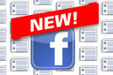 #Facebook Will Launch Content-Specific #News Feeds, Bigger Photos And #Ads | Top Facebook Tips