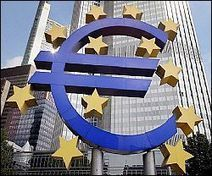 Euribor interest rate plummets to 0.5 per cent – the lowest ever | monetary policy | Scoop.it