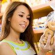 Dieta Celiachia: costosa e difficile da seguire. In Italia 60% di 'trasgressori' | FreeGlutenPoint | Scoop.it