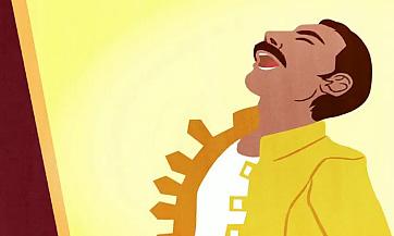 ¿Cómo hizo Google el doodle de Mercury? - | vías de comunicación | Scoop.it