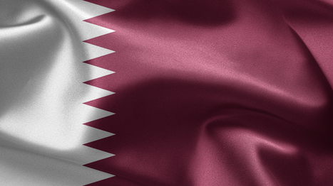 Doha Qatar - An Expats Experience | Expatriate Living | Scoop.it