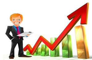 The Power Of Lead Generation For Financial Services Providers   Business Sales Leads and Telemarketing Australia   Scoop.it