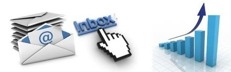 Steps to Assure The Success for Cheap Email Marketing | Marketing | Scoop.it