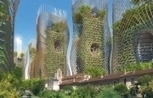 Paris sera une ville intelligente en 2020 - leJDD.fr | Fab-Lab | Scoop.it