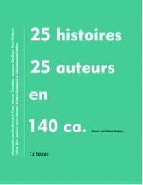 Departamento de Lengua y Literatura: Se publica la primera ... | Lenguajelectura | Scoop.it